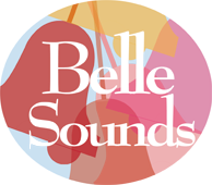 Belle Sounds  |  Klockrent