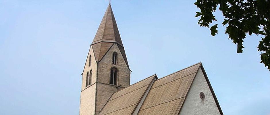 Sundre_kyrka_del