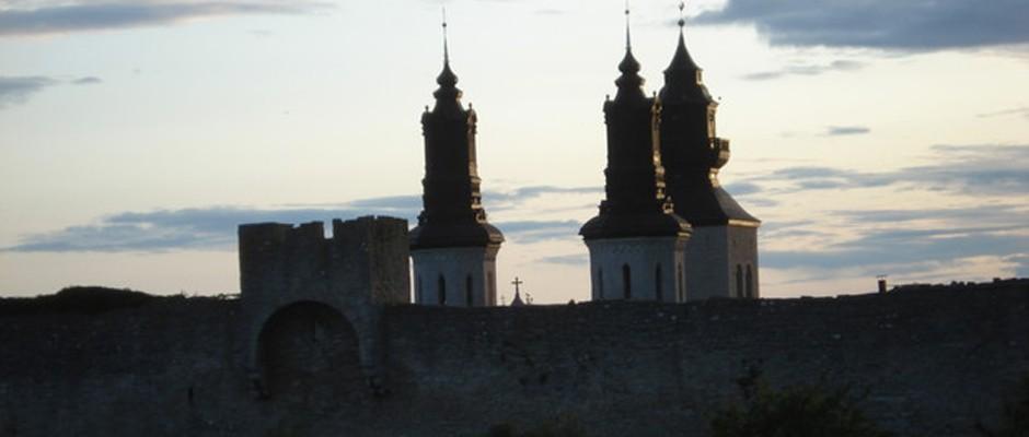 Visby_domkyrka2