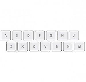 keyboard_a-j_z-m
